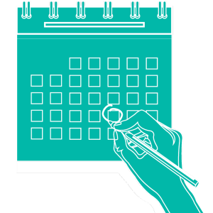 calendar-illustration