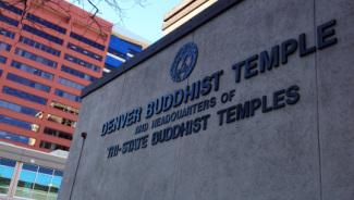denver-buddhist-temple