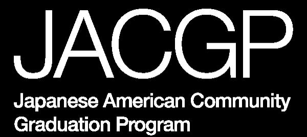 jacgp-logo_transparent-white