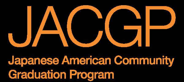 jacgp-logo_600px